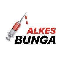 Logo Bunga alkes
