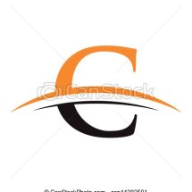 crististore2020 Logo