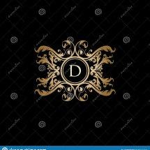 dedestore202 Logo