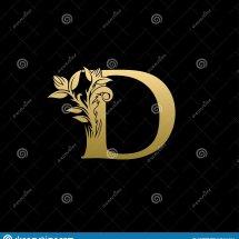 dentastore2020 Logo