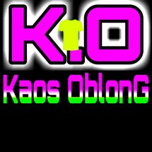 Logo Kaos_Oblong