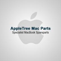 Appletree Mac Parts Logo