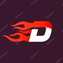 donostore20 Logo