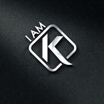 khofifastore2020 Logo
