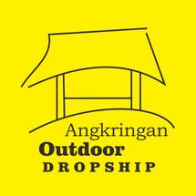 Logo Distro Aksesories