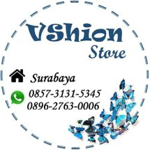 Logo Arveetha