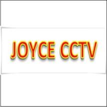 JOYCE CCTV Logo