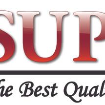 Logo Panci Kita