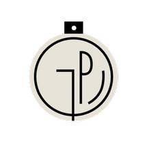 Logo Gudang Parfum Impor