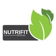 Nutrifit Official