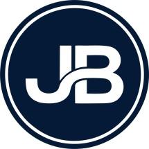 Logo JBStoreOfficial