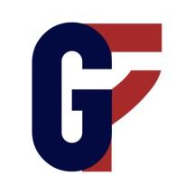 Logo gazafiesca