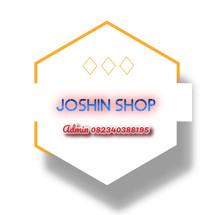 Logo joshin shop
