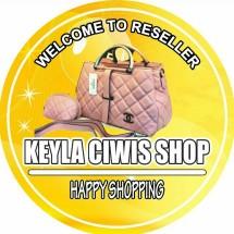 keyla ciwis shop Logo