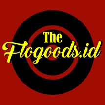 Logo Flogoods