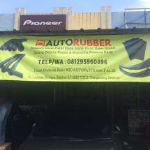 Auto Rubber_ Logo