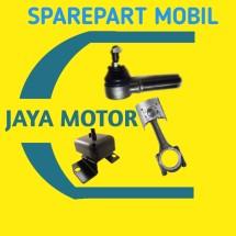 jaya motor id Logo