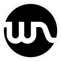 Logo waroeng.sabina