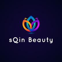 SQIN Beauty Logo