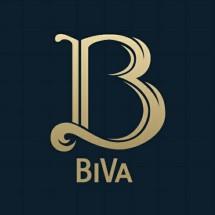 Logo Biva Store
