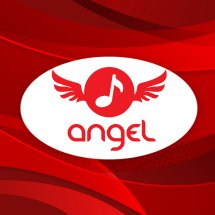 Logo MUSIC ANGEL