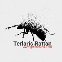 Logo Terlaris Shop10