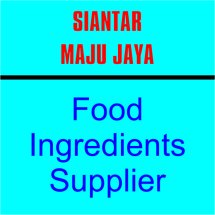 Logo Siantar Maju Jaya