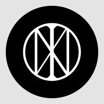 Logo ONIX_OFFICIAL