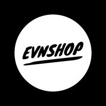 Logo EVNshop