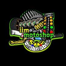 Logo iimolshop