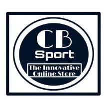 cikal bag Logo