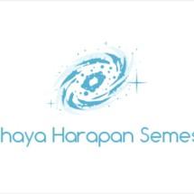 Logo Cahaya Harapan Semesta