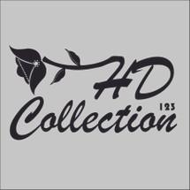 Logo hdcollection123