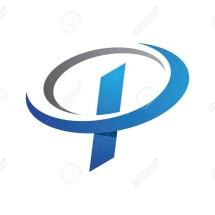 padilastore2020 Logo