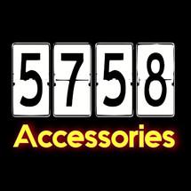 Logo 5758 Accesories