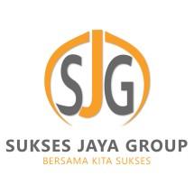 Logo Suskes Jaya Group