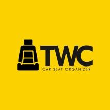 Logo Twc fashion