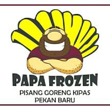 Logo Yogi Riau