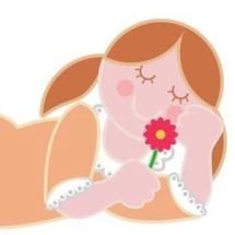 Logo Baby Olivia