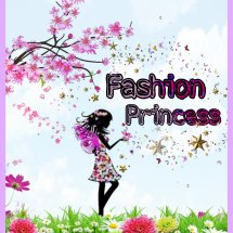 Logo Princess decor