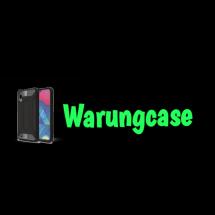 Logo warungcase