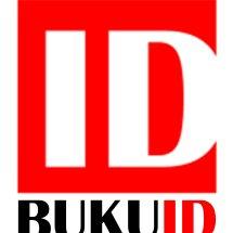 Logo Buku ID