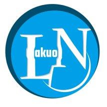 LAKUON Logo