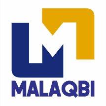MALAQBI Logo
