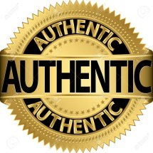 Logo Authentic_Collection
