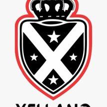 xellano Logo