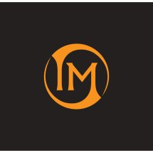 Logo importircina1