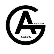 Logo agevafootwear