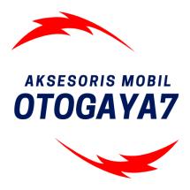 otogaya7 Logo