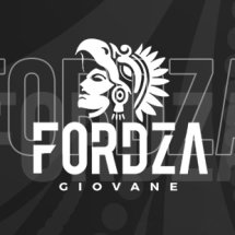 Logo FORDZA Shop